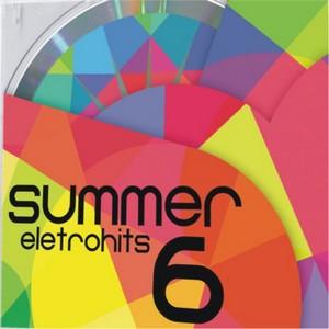 ELETROHITS 3 SUMMER BAIXAR